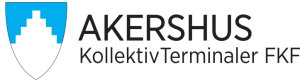 Akershus KollektivTerminaler FKF
